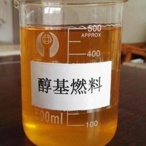 高端锅炉油