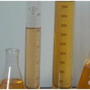 高端环保锅炉油
