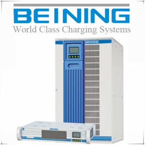北宁UPS电源ENERTRONICI1-200kVA参数价格