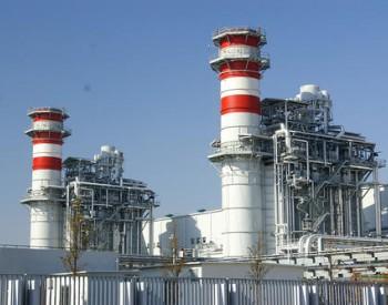 """""""碳中和""""目标下<em>中国天然气</em>不可或缺但发展空间将被压缩"""