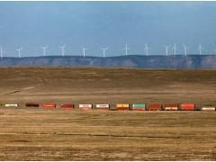 招标 | 美国新墨西哥州公共服务公司计划招标部署30MW电池储能项目