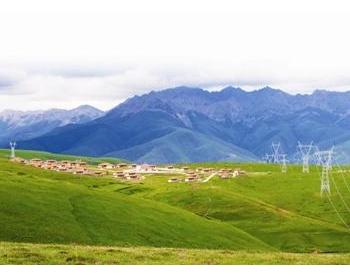 北京:加大可再生能源消费比重