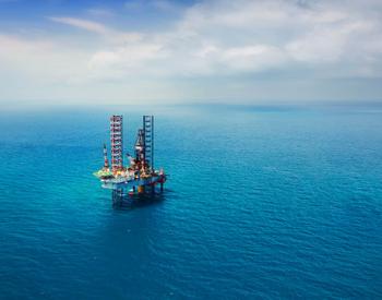 原油逼近70创新高!OPEC+部长级会议将释放后续走势信号