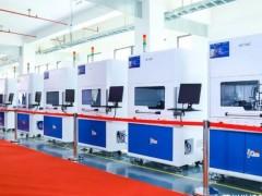 电堆及膜电极设备订单飞涨,世椿新能源秘诀是?