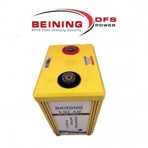 BEINING北宁蓄电池DFS胶体系列型号价格表