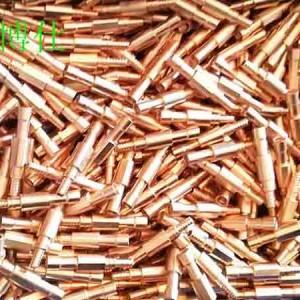 铜材除铅剂广东宇博仕T105适合黄铜超声波清洗