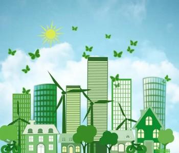 打造低碳试点先行区需明确四大重点任务!八部门联