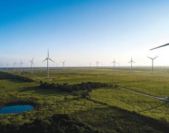 <em>天顺风能</em>:拟6亿元投建风电塔架项目,开工后取得500MW风电指标