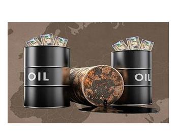 需求前景向好,API库存大降,美国原油触及69关口创32个月新高
