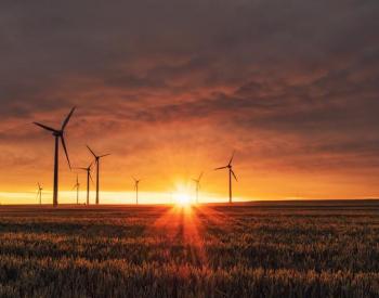 尽管大石油公司加大清洁能源投资,但这并不足以遏制全球气候变暖
