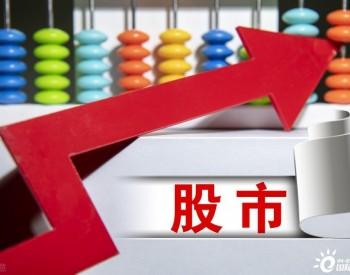 中国股市:未来10年高速发展的光伏产业链名单,建议收藏!