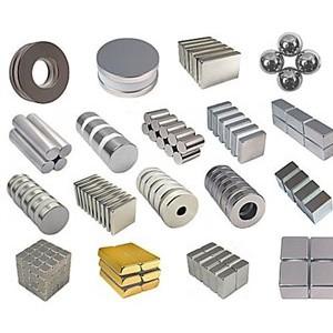 强力磁铁挂钩 磁性钩子 打捞强磁产品现货供应