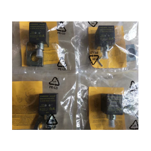 BI1-EG05-RP6X原装进口出售全新图尔克传感器