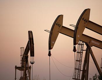 <em>国际原油</em>收复去年以来跌幅 创近24个月新高
