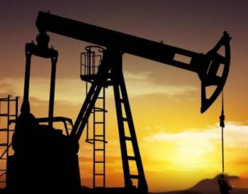 EIA<em>原油库存</em>降幅超预期,美国原油短线小涨,市场需求继续改善