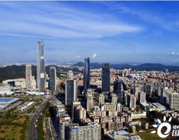2021年前4月,广东东莞7个国省考断面水质持续改善并稳定达标