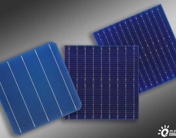 直击SNEC | 贺利氏光伏推出新一代高性能、<em>高效太阳能</em>电池金属化浆料