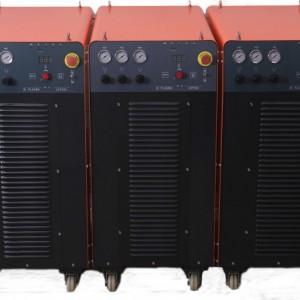 因诺伟克300A精细等离子电源