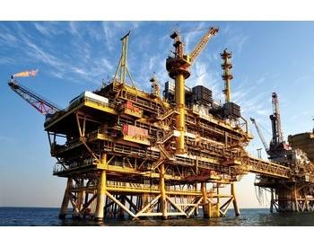 土耳其在黑海南部发现大量天然气