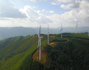 总投资约1000亿元!三峡广东<em>海上风电项目</em>签约!
