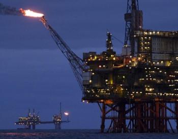 IEA:全球石油供过于求已成过去