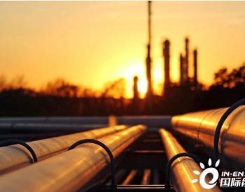 中国第一大油气田打造智能高效油气藏研究平台
