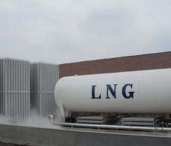 全球LNG增加供应后劲不足
