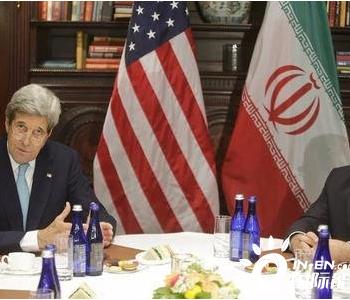 石油投资—伊朗核协议对能源市场意味着什么