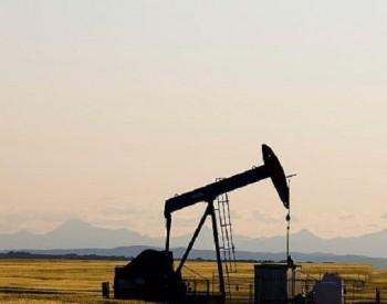 沙特不再是产油国家,而是能源生产国!短期石油多头无需忧虑
