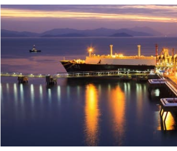 激进环保行动可能导致原油价格飙升