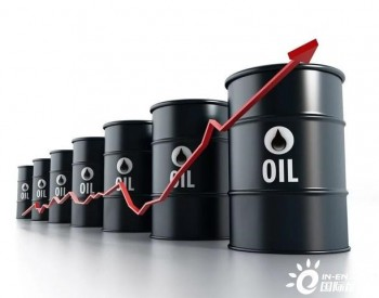 国际油市不确定性增强