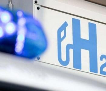 国内最大!单组400kW燃料电池系统助力氢能机车顺利启程!