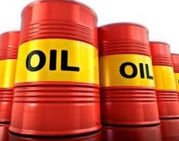 市场乐观情绪升温,英国石油CEO预计<em>全球石油需求</em>将持续强劲