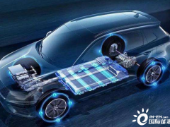 """未来几个月电动汽车会有""""断粮""""风险吗?"""