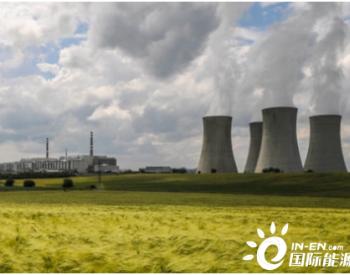 韩国赢得捷克共和国核电站建设项目的机会增加