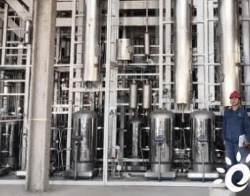 高档润滑油合成新技术研发成功