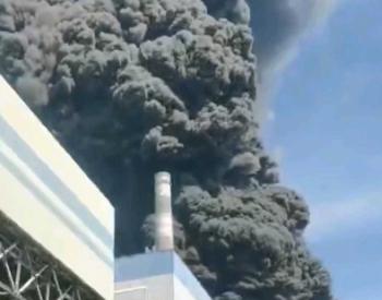 突发!合盛硅业年产20万吨密封胶项目997硅氧烷成
