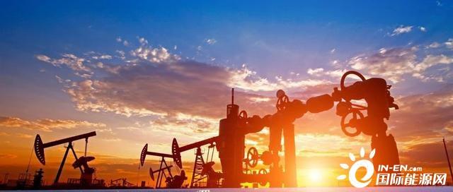 鸿图新能源资讯平台天然气:改革驱动市场化红利释放