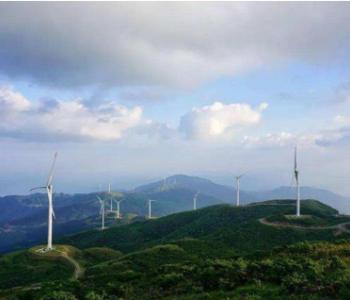 国际能源网-风电每日报,3分钟·纵览风电事!(6月8日)
