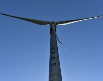 25000台以上风机进入老龄化:势在必行的技改如何应对?