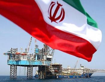 美国国务卿一则声明,油价创逾两年新高!伊朗<em>石油供应</em>还有多远?