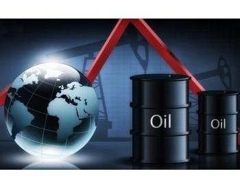 API库存下滑,伊朗供应或不会很快重返市场,油价上破70关口