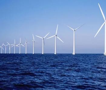 世界上第一个海上制氢工厂即将上线!
