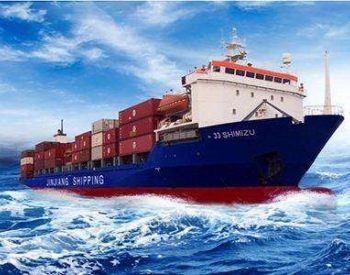 欧洲近海浮式存储北海原油或预示亚洲需求疲弱