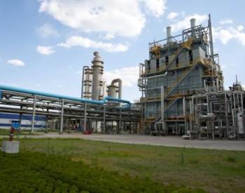 珠海港9.2亿港元收购天伦燃气近12%股权 标的上市十年收入及总资产提升超20倍