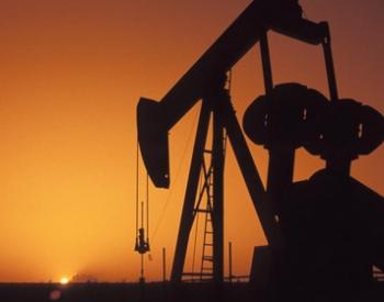 美国EIA大幅上调今年油价预期、沙特和俄罗斯同时警告<em>石油供应</em>趋紧