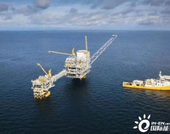 开采石油公司宣布破产,柬埔寨石油梦破碎!