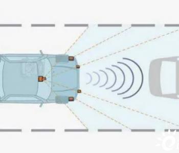 自动驾驶技术路线,特斯拉还是华为?