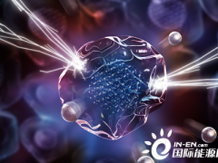 德国新研究发现:<em>固态电池</em>界面涂覆纳米涂层可让电池稳定