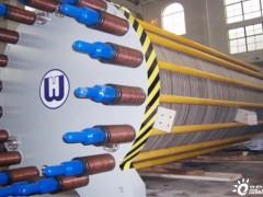 """""""绿氢""""迎来发展新机遇 十年内将显现成本竞争力"""